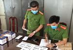 Công an tỉnh Đắk Nông liên tiếp phá nhiều vụ án lớn