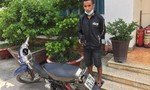 5 tên cướp giật táo tợn ở Sài Gòn sa lưới
