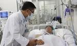 Bệnh viện Chợ Rẫy: 7 bệnh nhân ngộ độc do pate Minh Chay, chưa ai cai được máy thở