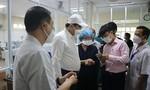 Hải Phòng và Bình Định đáp lời sau khi Đà Nẵng kêu gọi các tỉnh, thành hỗ trợ