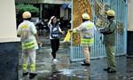 CSGT Công an TPHCM lên kế hoạch bảo đảm an toàn mùa thi