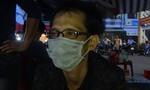 Mua ma túy từ Sài Gòn về Đồng Tháp sử dụng, bị bắt quả tang