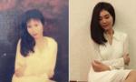 """Hương Giang, Lan Ngọc chụp ảnh concept """"Mẹ và con gái"""""""