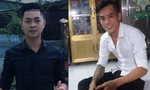 Vụ thanh niên bị bắn chết trên QL1: Cả trăm cảnh sát phong tỏa, bắt nghi phạm