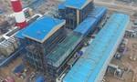 Chuyển kết luận thanh tra Dự án NMNĐ Thái Bình 2 đến UBKT Trung ương