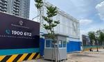 TP.HCM: Cảnh báo nhiều dự án nhà ở đã hết thời hạn đầu tư
