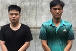 """Giăng lưới bắt băng cho vay siêu """"khủng"""" ở Sài Gòn"""