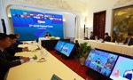 ARF: Ủng hộ sớm hoàn tất Bộ Quy tắc ứng xử ở Biển Đông