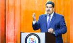 """Venezuela nói bắt được """"gián điệp Mỹ"""" gần khu liên hợp lọc dầu"""