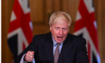 Anh tố bị EU đe doạ nếu không đạt được thoả thuận hậu Brexit