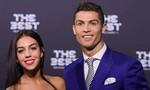 Ronaldo chi gần 800.000 USD mua nhẫn đính hôn