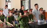 Liên quan vụ 39 người Việt tử vong ở Anh: TAND Hà Tĩnh tuyên án 7 bị cáo