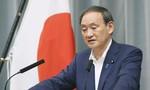 Việt Nam chúc mừng ngài Suga Yoshihide được bầu làm Chủ tịch Đảng Dân chủ Tự do Nhật Bản