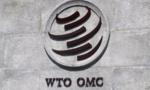 WTO: Mỹ vi phạm khi áp thuế thương chiến lên hàng Trung Quốc
