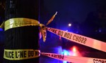Nổ súng tại bữa tiệc ngoài trời ở Mỹ, 18 người thương vong