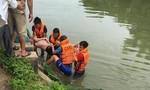 Vợ té sông, chồng nhảy xuống cứu khiến cả 2 tử vong, bỏ lại 4 con nhỏ