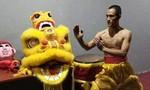 """Cường """"Sơn La"""" bị bắt vì liên quan Đường Nhuệ bảo kê dịch vụ tang lễ"""