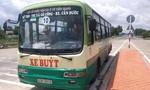 Long An: Tuyến xe buýt số 10 ở Cần Đước có bị gây khó dễ?