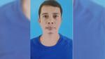 Bắt tạm giam chủ thầu thi công công trình làm 4 người tử vong
