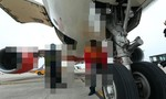 Nhân viên kỹ thuật kiểm tra máy bay, bị sét đánh tử vong tại sân bay
