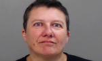 Chân dung nữ nghi phạm gửi thư chứa chất kịch độc Ricin đến Nhà Trắng