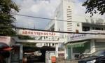 Không khởi tố vụ án liên quan nguyên Giám đốc BV quận Gò Vấp