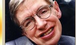 Cuốn sách cuối cùng của thiên tài Stephen Hawking