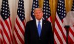 """Trump từ chối cam kết chuyển giao quyền lực """"hoà bình"""" nếu thất cử"""