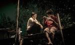 Đạo diễn phim 'Ròm' rơi nước mắt kể hành trình 8 năm