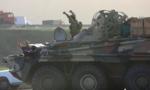 Armenia và Azerbaijan tiếp tục giao chiến ngày thứ 2