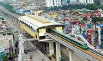Vì sao nhiều dự án giao thông trọng điểm chậm tiến độ, đội vốn?