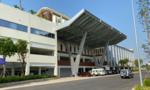 TPHCM: Ngày 2/10 Bệnh viện Ung bướu cơ sở 2 đi vào hoạt động