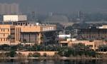 """Iraq với nỗi lo biến thành """"chiến trường"""" cuộc chiến uỷ nhiệm giữa Mỹ và Iran"""