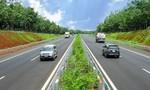 Tháng 9/2020 khởi công 3 dự án thành phần cao tốc Bắc - Nam