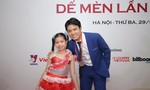 """Nhạc sĩ Nguyễn Văn Chung nhận giải thưởng """"Khát vọng dế mèn"""""""