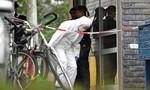 Dư luận Đức rúng động trước nghi án mẹ 27 tuổi sát hại 5 con nhỏ