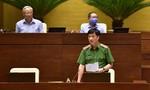 Bỏ điều kiện riêng về đăng ký thường trú tại Hà Nội, TPHCM