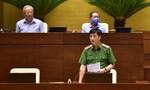 Tháng 12/2020 hoàn thành xác lập số định danh cá nhân cho toàn bộ công dân Việt Nam