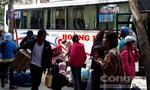 Phục hồi tất cả hoạt động vận tải đi và đến Đà Nẵng