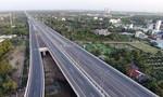 Bộ GTVT mời cơ quan chức năng giám sát 3 dự án thành phần cao tốc Bắc - Nam