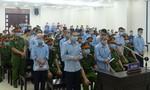 Vụ Đồng Tâm: Các bị cáo cầm đầu nhận tội, xin lỗi gia đình 3 Cảnh sát hy sinh