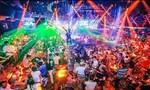 TPHCM mở lại quán bar, vũ trường và các hoạt động đông người