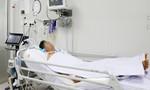 Một bệnh nhân ngộ độc pate Minh Chay có nguy cơ thở máy kéo dài