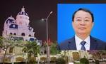 """Đại gia Ngô Văn Phát cầm đầu lập nhiều công ty """"ma"""" mua bán hóa đơn"""