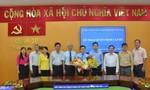 TPHCM: Bổ nhiệm Phó Chủ tịch UBND quận 10