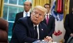 Tổng thống Mỹ công khai chỉ trích giới lãnh đạo quân đội