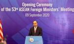 Nỗ lực hết mình cùng các nước thành viên xây dựng cộng đồng ASEAN