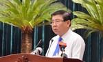 TPHCM: Đẩy mạnh cải thiện môi trường đầu tư, chuyển đổi số