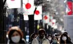 Nhật phát hiện biến thể nCoV mới, chưa rõ khả năng lây nhiễm