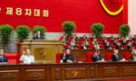 Thấy gì qua biến động nhân sự lãnh đạo sau đại hội đảng ở Triều Tiên?